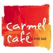 Carmel-Cafe-Logo