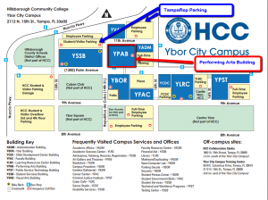 Hcc_Campus_Map