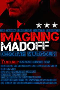 TRT_Madoff_2_FIN small