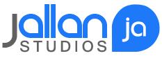 jallan-logo
