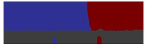 tampa-theatre-logo
