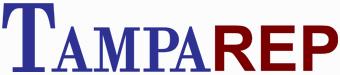 tampa-theatre-company