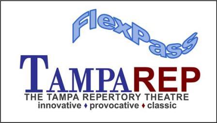 FlexPass_v2_small