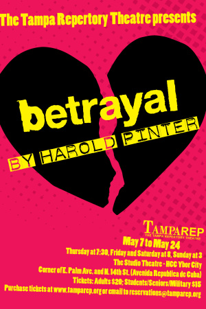 TRT_Betrayal_FIN
