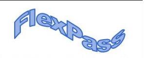 flexpass