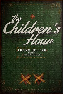 Children's Hour Plain