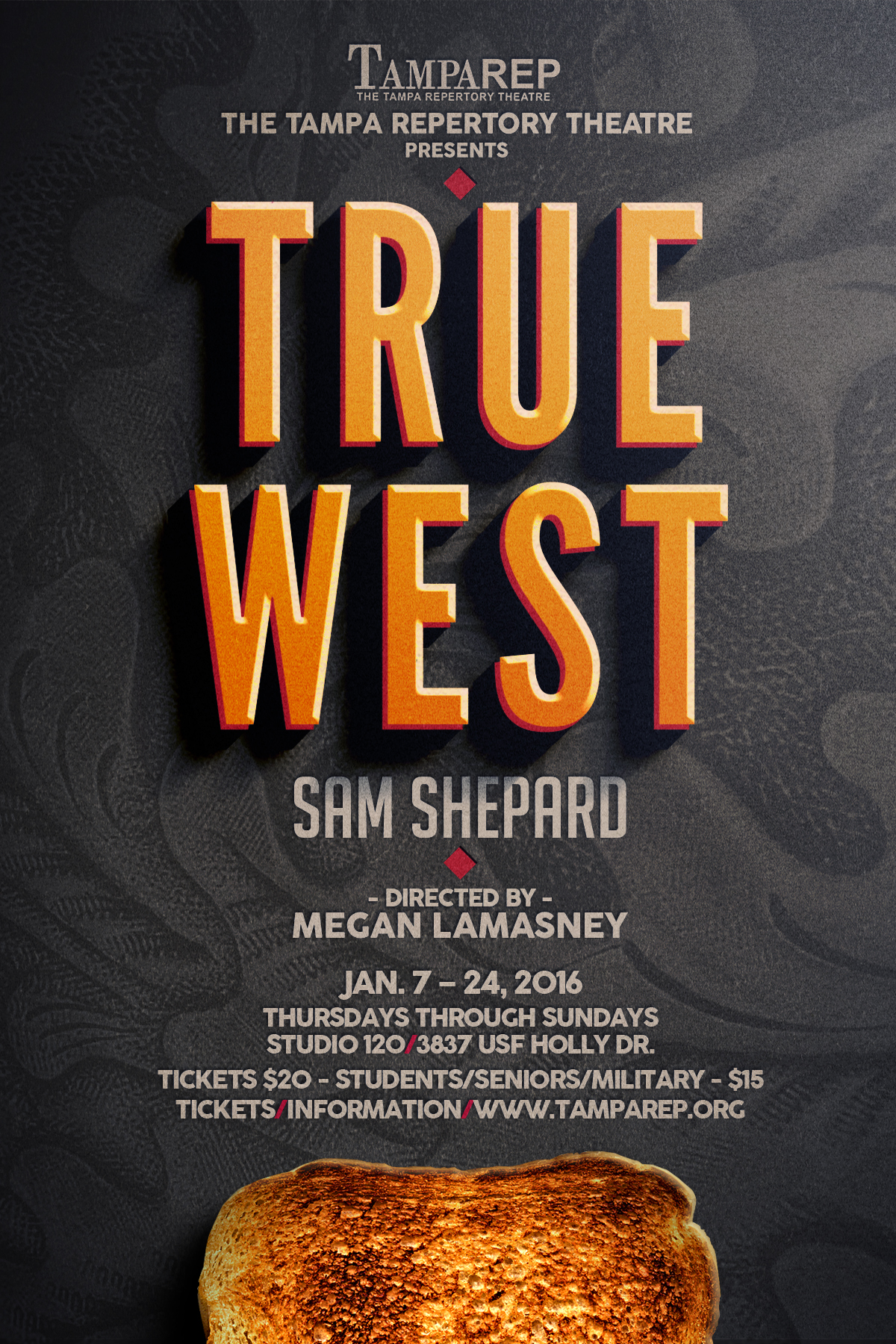 the conflict between austin and lee in true west by sam shepard Sam shepard's true west siblings essays - the brothers lee and austin in sam shepard's american siblings true west is an the conflict between.