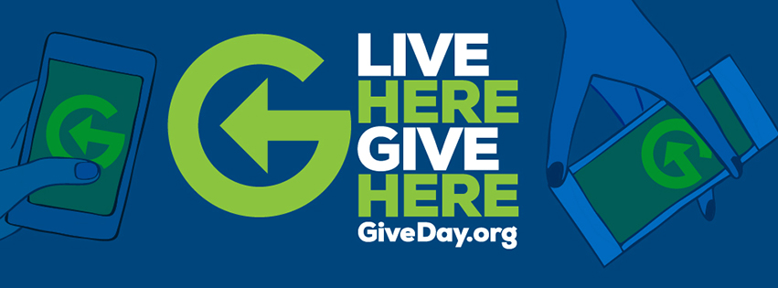 Give Day Tampa Bay 2018